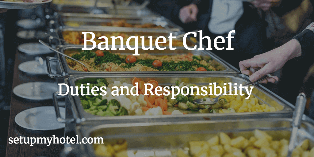 catering supervisor duties and responsibility Perform catering price negotiation with customers based on the established company guidelines ensure quality services and operations by building trustful and positive relationships with customers and co-workers.