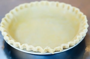 Creams and Pastes Used By Bakers & Pastry Chefs - Short Paste