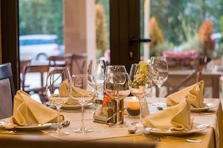 Table Service | Types of Service | Types of F&B Service