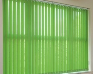 Types of Hotel Window Curtains Treatments - Balasore Blinds