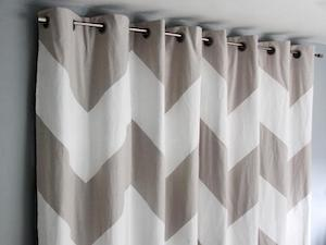 Types of Hotel Window Curtains Treatments - Cloth Curtains