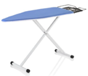 Long Stay Guests Amenities - Ironing Board