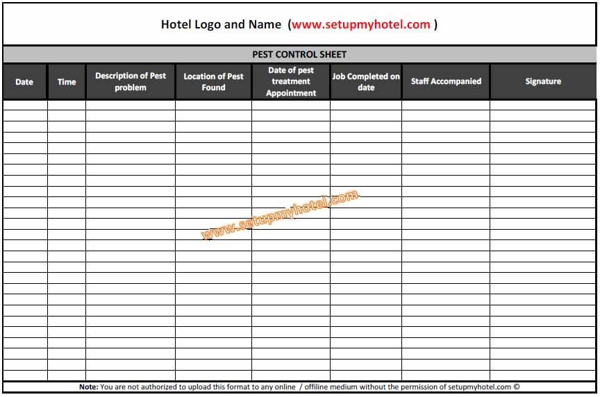 10+ Sample Restaurant Business Plan Templates to Count On